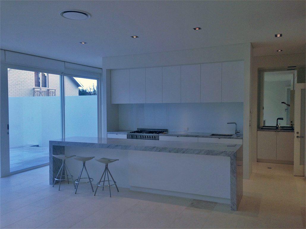 Kitchen Renovation   Kitchen Remodel   Perth   Australia